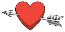 220px-Heart_arrow_shaded.svg